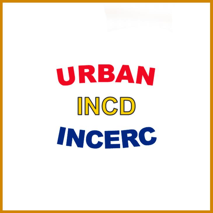 parteneri_incerc