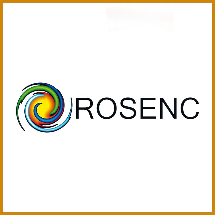 parteneri_rosenc