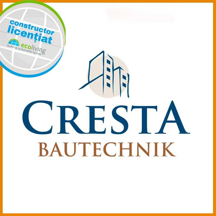 parteneri_cresta_stamp